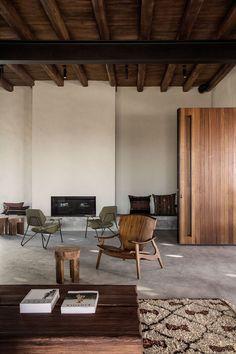 Home Interior, Interior Styling, Interior Architecture, Interior Design, Wabi Sabi, Casa Cook Hotel, Kos Hotel, Greece Design, Turbulence Deco