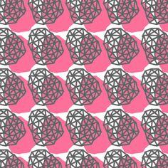 Pink Sdw   by Georgiana Paraschiv