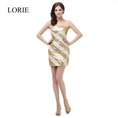 http://fashiongarments.biz/products/cheap-white-and-gold-short-prom-dresses-2016-new-arrival-strapless-sequin-teens-formal-homecoming-dresses-for-wedding-party-real/,   USD 169.99/pieceUSD 169.99/pieceUSD 189.00/pieceUSD 149.99/pieceUSD 199.00/pieceUSD 149.99/pieceUSD 149.99/pieceUSD 249.99/piece   Welcome to Shining Star Dresses  Please Kindly Notes:  1.The size and the color are very important to the dress,so when you choose the color and size,please make the ...,   , fashion garments…