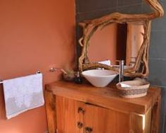 Booking.com: Ckoi Atacama Lodge , San Pedro de Atacama, Chile - 60 Comentários de Clientes . Reserve agora o seu hotel!