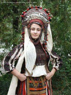 Northern region - Pleven Bulgaria