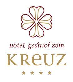Kreuz Steinheim