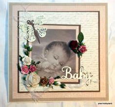 babykort babycard