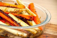 Carrots, Vegetables, Pineapple Juice, Carrot, Vegetable Recipes, Veggies