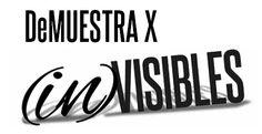 DeMUESTRA X (in)Visibles sigue su recorrido