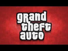GTA FAILS WINS Grand Theft Auto V Funny Moments - Gta 6 london map