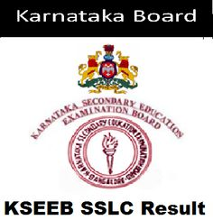 Karnataka Secondary Education Examination Board (KSEEB) has declared the results of SSLC Class 10th examination 2014. Students can check there results by entering there respective roll no below.  Check on http://post.jagran.com/kseeb-sslc-class-10th-exam-result-2014-declared-1399875097