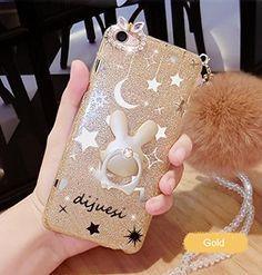 Losin iPhone 5/5S Case Fashion Luxury Glitter Powder Diam... https://www.amazon.com/dp/B06XCPQV8V/ref=cm_sw_r_pi_dp_x_SJnUybHD5VBXG