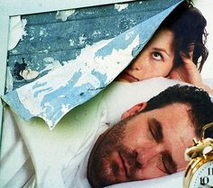 How to Stop Snoring: Identifying  the Specific Causes