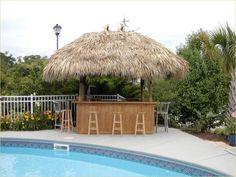 43 Best Tiki Huts Amp Bars Images In 2013 Tiki Hut