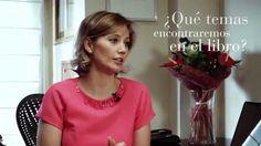 La doctora Silvia Alava Sordo está en perumira.org