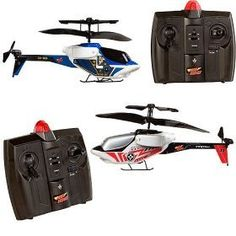 Discount Spinmaster Air Hogs Battling Havoc R/C Helicopters Large selection at low prices - http://wholesaleoutlettoys.com/discount-spinmaster-air-hogs-battling-havoc-rc-helicopters-large-selection-at-low-prices