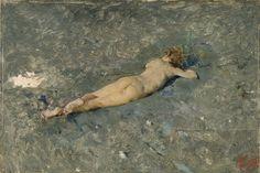 'La belleza encerrada'. De Fra Angelico a Fortuny e incluye piezas de Durero, Patinir Rubens o Goya. Museo El Prado Madrid 21 mayo – 10 noviembre 2013
