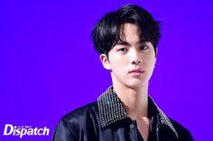 """BTS Thailand บนทวิตเตอร์: """"[STARCAST] """"สิ่งที่คน 8 ล้านคนยังไม่ได้เห็น""""... BTS, วันเทค DNA https://t.co/9UCZt2aQnI https://t.co/Do5V3DGdtx"""""""