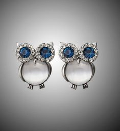 Shipping: FREE to Worldwide Satisfaction: 45 Days Money Back Guarantee Safe for you: SSL Encripted Checkout Owl Earrings, Free Shipping, Store, Jewelry, Jewellery Making, Jewerly, Jewelery, Business, Jewels