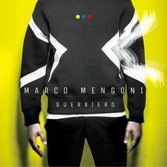 Guerriero è una intensa ballata del cantautore Marco Mengoni. Video ufficiale e trascrizione del testo.