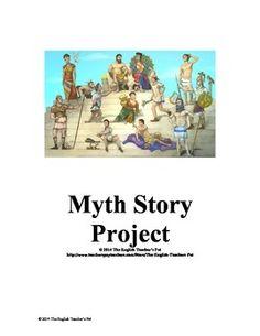 Greek history essay opinions?
