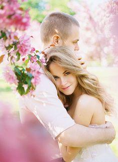 PinkBlossomStory-by-Julia-Kaptelova-Photography-005