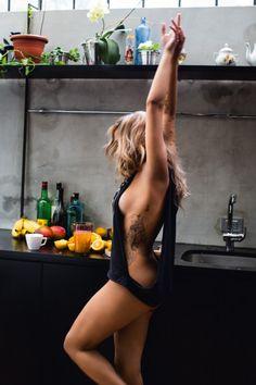 #sexytattoo #tattoo #pose #ink #art