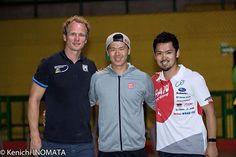 i-Natureでサポートしています、プロBMXライダーのYOSHITAKU NAGASAKO選手がこの夏ブラジルで開催されるオリンピックに出場決定いたしました!本当に嬉しい気持ちでいっぱいです♪本当におめでとう!! どうぞ皆様BMXライダー日本代表の長迫吉拓選手の応援宜しくお願い致します!  長迫選手おめでとう!頑張ってね!  #ビタミン #マルチビタミン #inature #サプリメント #アスリート #婚活 #高濃度 #ミネラル #葉酸 #美肌 #美容
