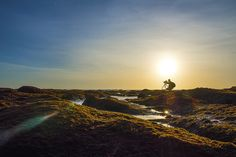 The Landscaper by Stevenxid Bali on 500px