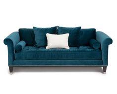 """Furniture and Home Design in Houston, Austin, San Antonio, Bryan | Star Furniture 999"