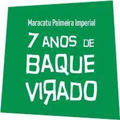 """7 anos de MARACATU PALMEIRA IMPERIAL  """"TRADIÇÃO QUE VEM DO PINA, É FAZER TAMBOR FALAR!"""" dias 08, 09 e 10 de Agosto. Confira a programação em nosso facebook.com/pousadacareca.  #MaracatuPalmeiraImperial #Maracatu #Cortejo #cultura #turismo #Paraty #PousadaDoCareca"""