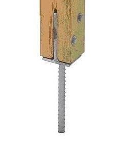 Conectores Metálicos para madeira. #jular #jularmadeiras