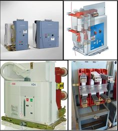 For any inquiry on Testing, Commissioning or Servicing / Overhauling of HT & LT Circuit Breaker Contact bdm@systemprotection.in http://systemprotection.in/