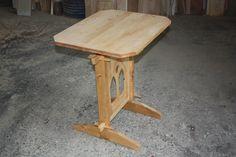 Table http://www.facebook.com/falegname.portatore?fref=ts