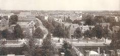 oostergrachtswal-w geeststraat 1911