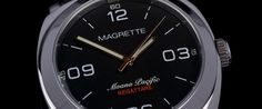 MAGRETTE REGATTARE MOANA PACIFIC