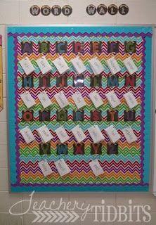 Bright ideas: interactive word wall first grade classroom, classroom word wall, classroom decor Classroom Word Wall, First Grade Classroom, Kindergarten Classroom, Classroom Themes, Seasonal Classrooms, Montessori Elementary, Teaching Reading, Teaching Tools, Teaching Ideas