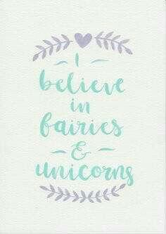 Items similar to Purple Mint Nursery Print Unicorn Art Girls Bedroom Decor Unicorn Gift Girls Nursery Wall Art Girls Decor Fairy Quote Print Gift For Girls on Etsy Fairy Quotes, Magic Quotes, Fairy Bedroom, Kids Bedroom, Unicorn Bedroom Decor, Bedroom Ideas, Unicorn Decor, Unicorn Wall Art, Messages