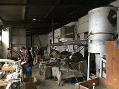 Joaquim Franzina Meet the makers27