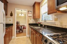3 Campus Pl APT 2D, Scarsdale, NY 10583   Zillow