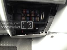 I was unlucky enough to have broken my drinks holder, much like many of you have done. I ended up purchasing the cheaper VW alternative holder that doesn't. Vw T5 Forum, Drink Holder, How To Remove, Drinks, Car, Automobile, Beverages, Drink, Beverage