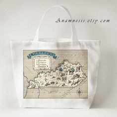 Hey, I found this really awesome Etsy listing at http://www.etsy.com/listing/129559852/kentucky-picture-map-high-res-digital