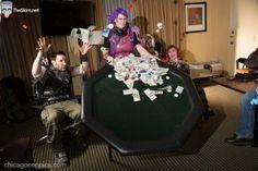Athena-Lilith-Tiny-Tina-Axton-Borderlands-The-Presequel-Poker-Table-Flip13