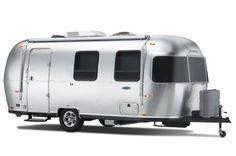 camper trailer - Google Search