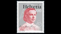 Sie war eine Pionierin in vielen Bereichen: Marie Vögtlin, geboren am 7. Oktober 1845 als Tochter eines Dorfpfarrers, äußert mit 23 Jahren den Wunsch, Medizin zu studieren, worauf erst in der Verwandschaft und dann in der gesamten Schweiz ein Sturm…
