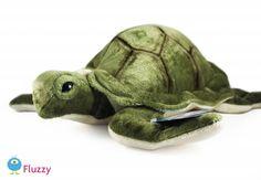 Schildpad 30 cm € 14.95