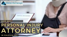 52 Personal Injury Law Firm Ideas In 2021 Personal Injury Law Personal Injury Law Firm Medical Malpractice Cases