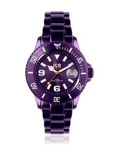 Ice Watch Reloj de cuarzo AL.DP.U.A.12 en Amazon BuyVIP