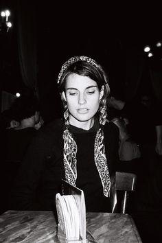 Ana Kras