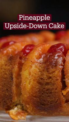 Fun Baking Recipes, Sweet Recipes, Cake Recipes, Dessert Recipes, Cooking Recipes, Just Desserts, Delicious Desserts, Yummy Food, Malasadas Recipe Hawaii