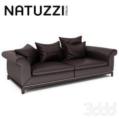 Natuzzi Poliziano