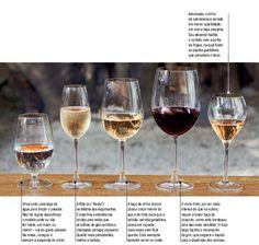 carrodemola taca de vinho