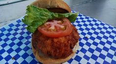 Haven't tried Sauced Food Truck in Las Vegas, then you haven't tested your buds in Las Vegas. We are renowned food truck and catering guys. Our street food has awakened the appetite of masses in this city.  http://www.saucedvegas.com/home