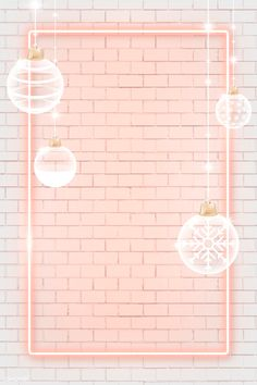 Pink Marble Wallpaper, Framed Wallpaper, Pink Wallpaper Iphone, Pastel Wallpaper, Trendy Wallpaper, Cute Wallpapers, Wallpaper Backgrounds, Christmas Background, Christmas Wallpaper